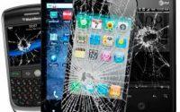 cell phone repair colorado springs co