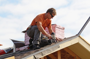 roofing contractors pittsburgh pa
